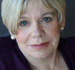 A chat with Karen Armstrong OBE