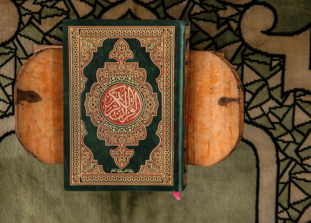Practical | Core teachings(s) of Islam